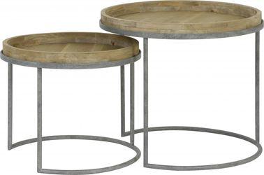 bijzettafel-copan---set-van-2---grijs---hout---light-and-living[0].jpg